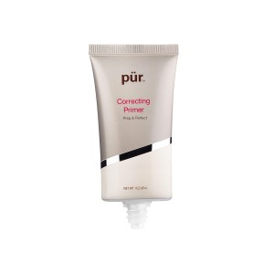 color-correcting-primer-prep-and-perfect-cap-off